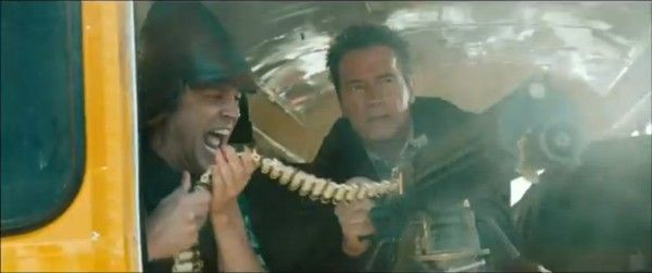 johnny-knoxville-arnold-schwarzenegger-last-stand
