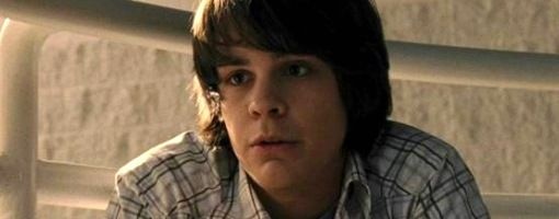 johnny-simmons-slice