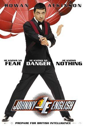johnny_english_poster