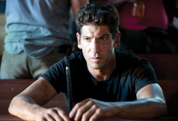 jon-bernthal-walking-dead-season-2