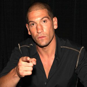 jon-bernthal-the-wolf-of-wall-street