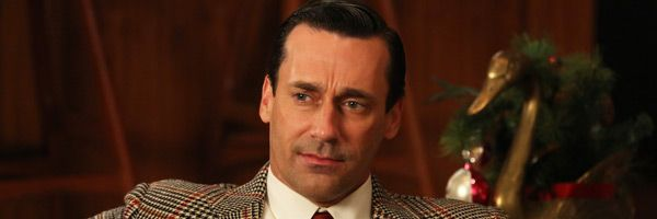 jon-hamm-mad-men-season-6-slice
