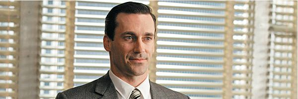 jon-hamm-million-dollar-arm-slice