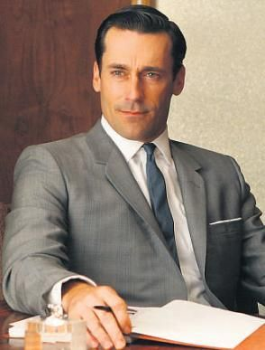 jon-hamm-million-dollar-arm