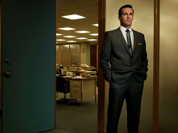 jon_hamm_mad_men_promo_shot_01