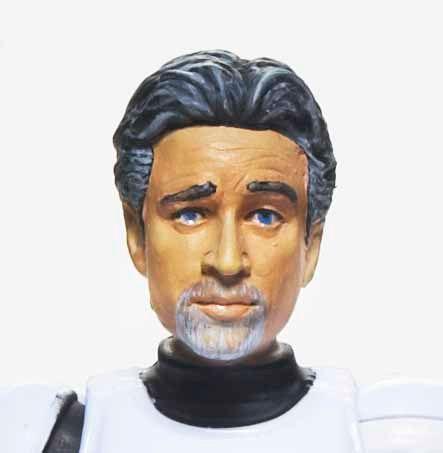 jon_stewart_star_wars_stormtrooper_04