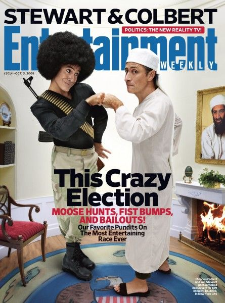 jon_stewart_stephen_colbert_entertainment_weekly_cover