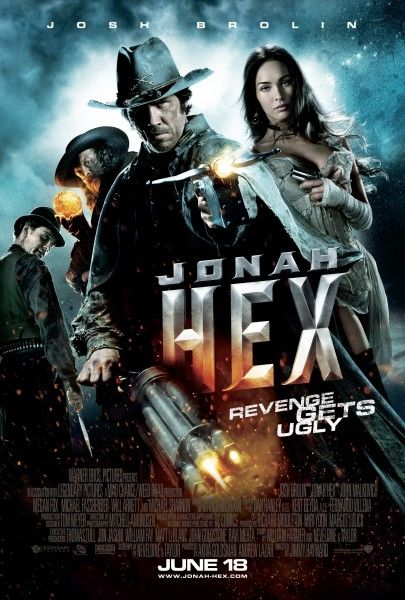 jonah-hex-movie-poster-josh-brolin-and-megan-fox-high-resolution
