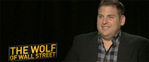 jonah-hill-wolf-of-wall-street-interview
