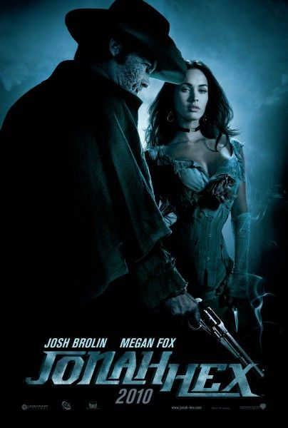 jonah_hex_movie_poster_comic-con_hi-res
