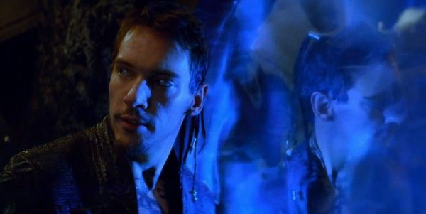 jonathan-rhys-meyers-mortal-instruments-city-of-bones