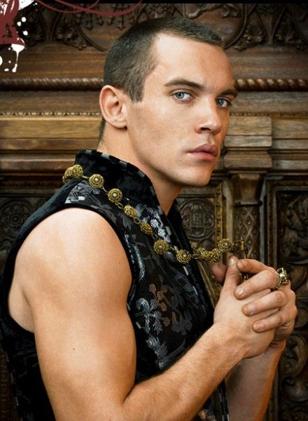 jonathan-rhys-meyers-the-mortal-instruments-city-of-bones