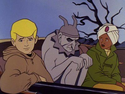 jonny-quest-movie