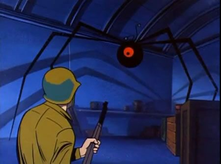 jonny-quest-robot-spider