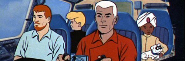jonny-quest-movie-director-chris-mckay