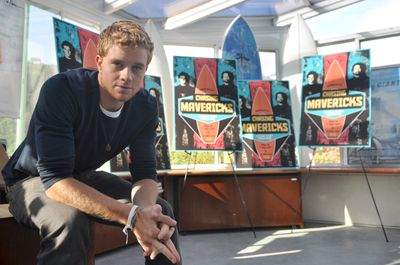jonny-weston-insurgent