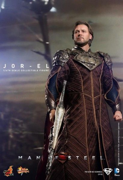 jor-el-man-of-steel-hot-toys-figure.j.pg