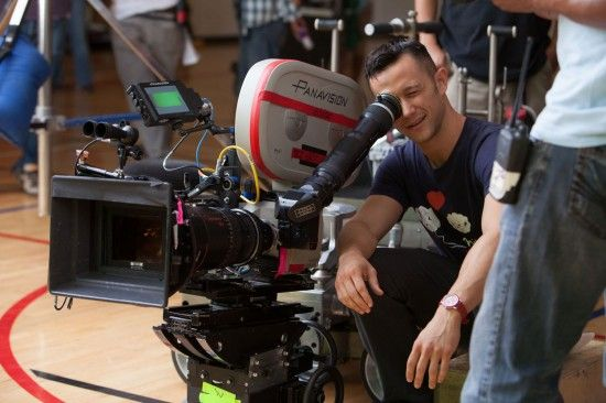 joseph-gordon-levitt-director-don-jon