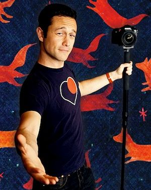 joseph-gordon-levitt-hit-record-on-tv
