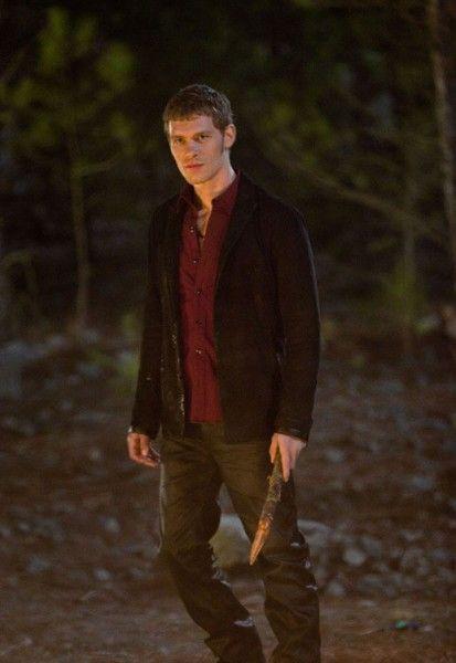 joseph-morgan-vampire-diaries-image