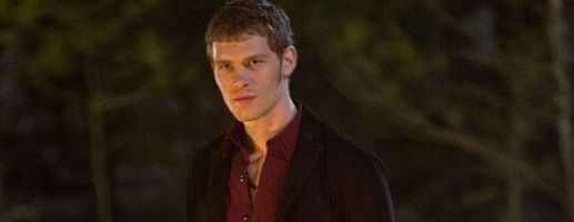 the originals klaus actor