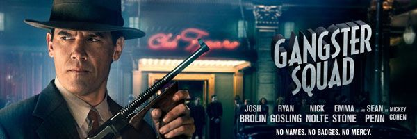 josh-brolin-gangster-squad-interview-slice