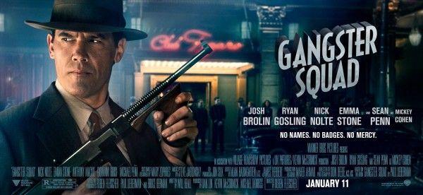 josh-brolin-gangster-squad-poster-banner
