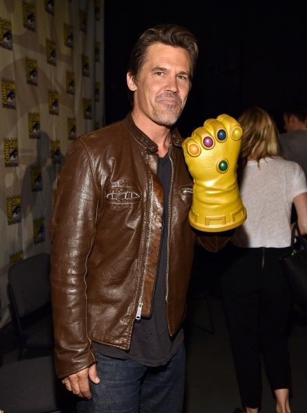 josh-brolin-thanos-comic-con