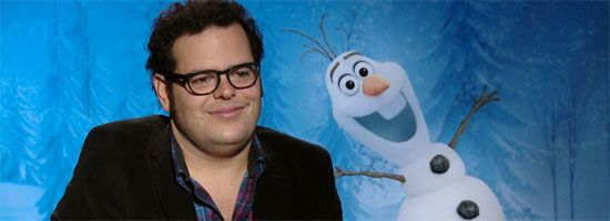josh-gad-frozen-interview-slice