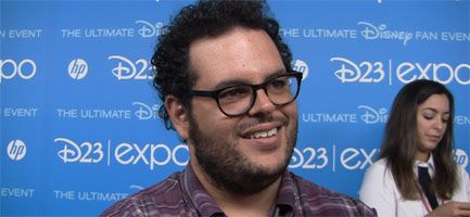 josh-gad-frozen-kinison-interview-slice