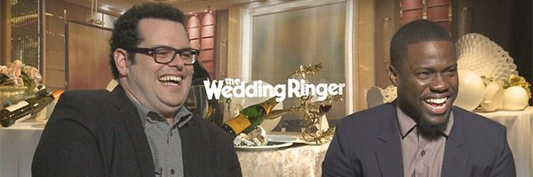 josh-gad-kevin-hart-the-wedding-ringer