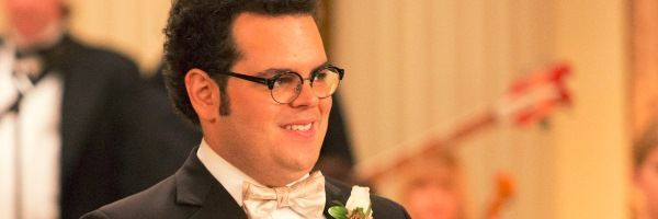 josh-gad-the-wedding-ringer