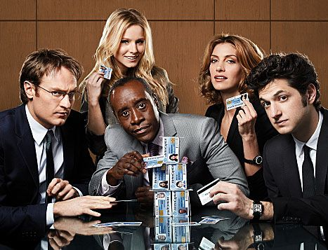 josh-lawson-kristen-bell-don-cheadle-dawn-olivieri-ben-schwartz-house-of-lies