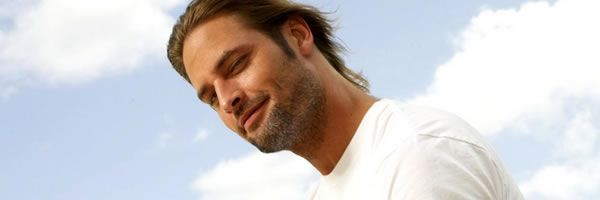 josh_holloway_slice_01