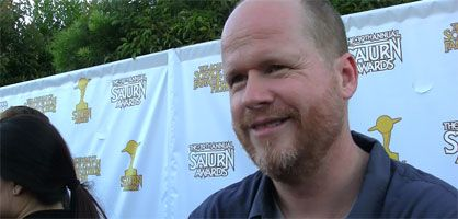 joss-whedon-saturn-awards-2013-interview-slice
