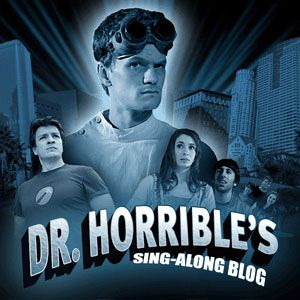joss_whedon_dr_horrible