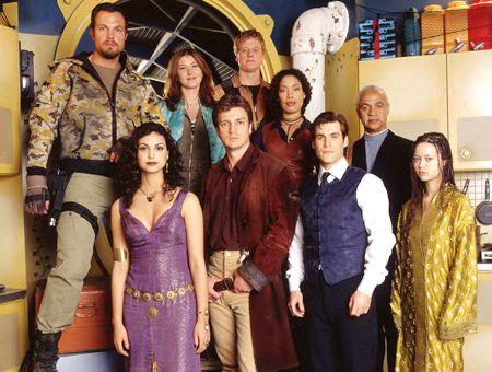 joss_whedon_firefly_cast
