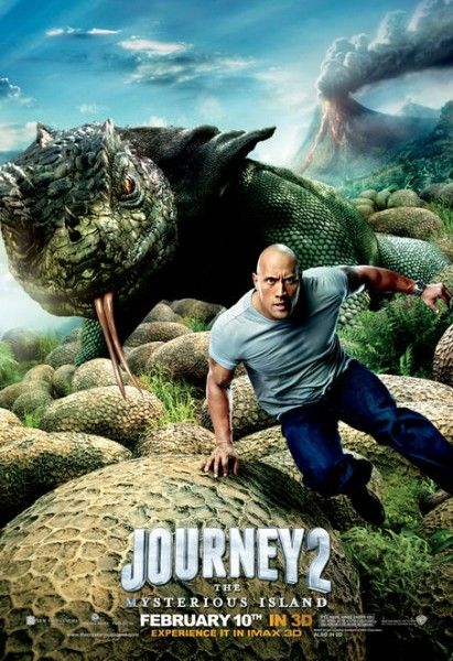 journey-2-the-mysterious-island-dwayne-johnson