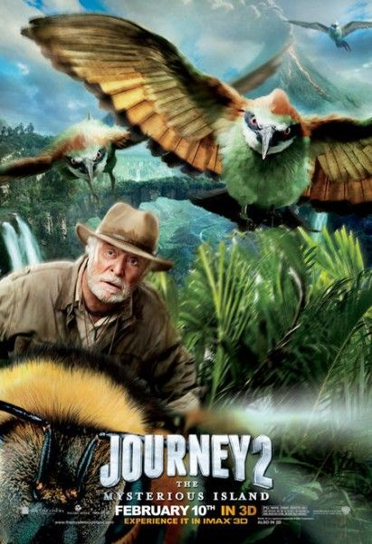 journey-2-the-mysterious-island-michael-caine