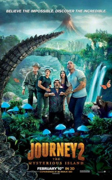 journey-2-the-mysterious-island-michael-caine-josh-hutcherson-luis-guzman-vanessa-hudgens-dwayne-johnson