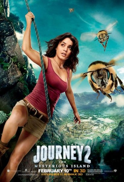 journey-2-the-mysterious-island-vanessa-hudgens