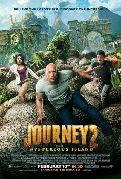 journey-2-the-mysterious-island-vanessa-hudgens-dwayne-johnson-josh-hutcherson