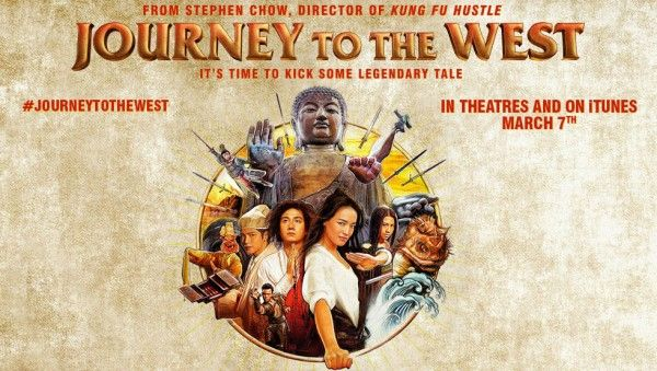 journey-to-the-west-poster-1
