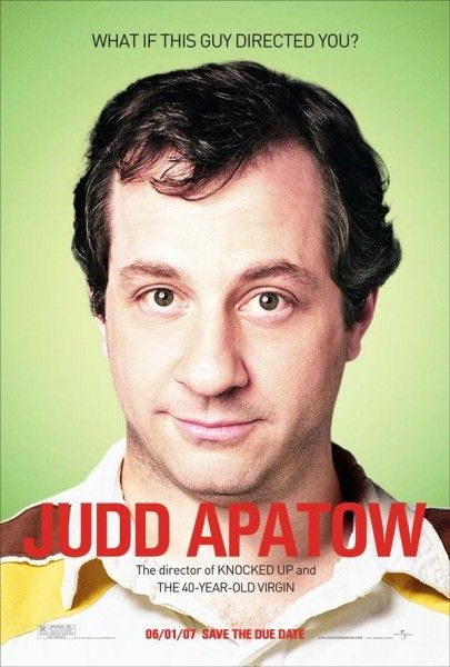 judd_apatow_knocked_up_movie_poster_01
