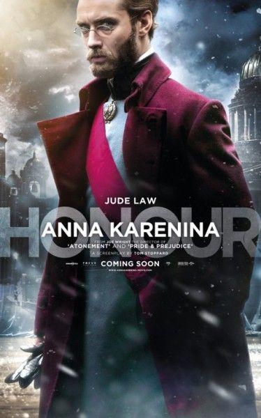 jude-law-anna-karenina-poster
