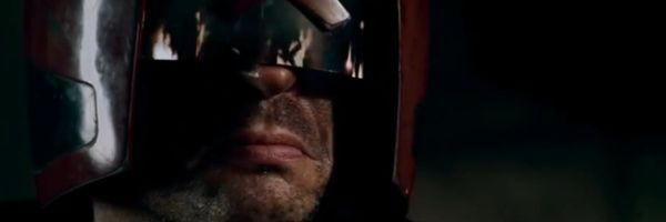 dredd-2-sequel-adi-shankar-video