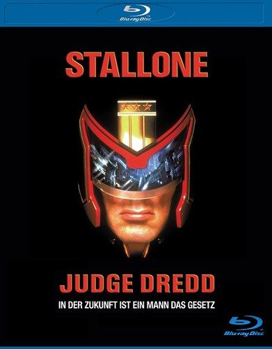 judge-dredd-blu-ray
