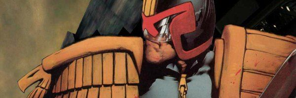 judge-dredd-slice