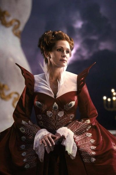 julia-roberts-snow-white-movie