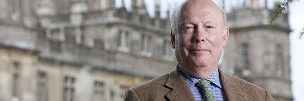 julian-fellowes-downton-abbey-season-4